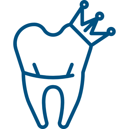 dental (4).png
